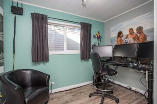 Photo 11: 1727 PITT RIVER Road in Port Coquitlam: Lower Mary Hill House for sale : MLS®# R2530367
