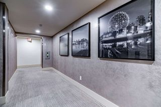 Photo 15: 609 110 SWITCHMEN Street in Vancouver: Mount Pleasant VE Condo for sale (Vancouver East)  : MLS®# R2536263