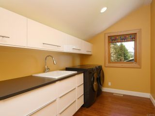 Photo 32: 4533 Rithetwood Dr in : SE Broadmead House for sale (Saanich East)  : MLS®# 871778