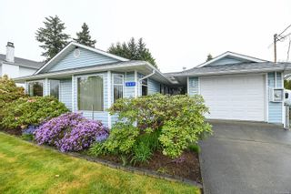 Photo 1: 627 23rd St in : CV Courtenay City House for sale (Comox Valley)  : MLS®# 874464