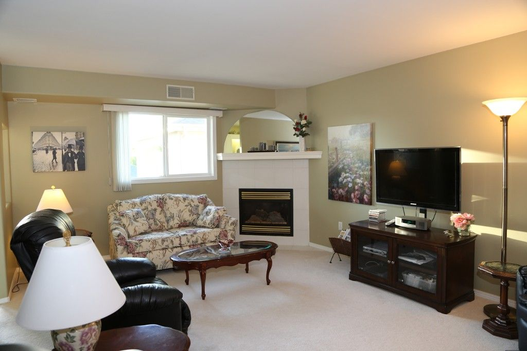 Photo 9: Photos: 227 500 Cathcart Street in WINNIPEG: Charleswood Condo Apartment for sale (South West)  : MLS®# 1322015