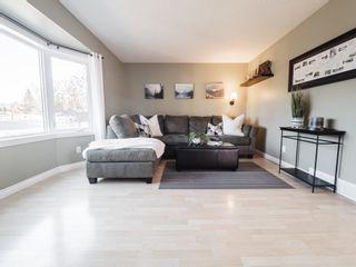 Photo 6: 5703 55 Avenue: Beaumont House for sale : MLS®# E4266415