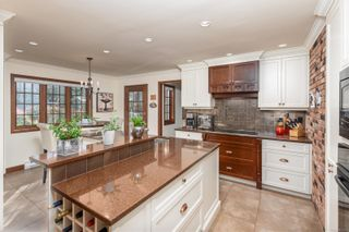 Photo 11: 1011 Kentwood Pl in : SE Broadmead House for sale (Saanich East)  : MLS®# 871453