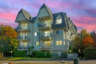 Photo 23: 302 1714 Fort St in : Vi Jubilee Condo for sale (Victoria)  : MLS®# 859812