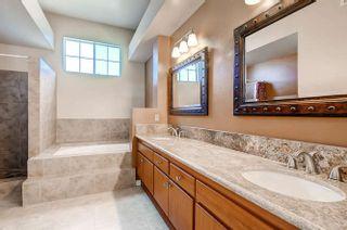 Photo 8: RANCHO BERNARDO House for sale : 4 bedrooms : 12150 Royal Lytham Row in San Diego