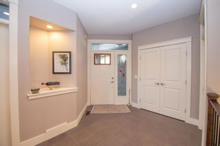 Photo 4: 624 Birdie Lake Court, in Vernon: House for sale : MLS®# 10241602