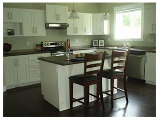 """Photo 2: 13670 229A ST in Maple Ridge: Silver Valley House for sale in """"Silver Ridge"""" : MLS®# V946925"""