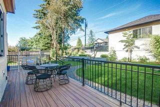 Photo 30: 6258 EMPRESS Avenue in Burnaby: Upper Deer Lake House for sale (Burnaby South)  : MLS®# R2545581