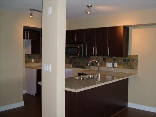 Photo 3: 21 7428 14TH Avenue in Burnaby: Edmonds BE Townhouse for sale (Burnaby East)  : MLS®# V881696