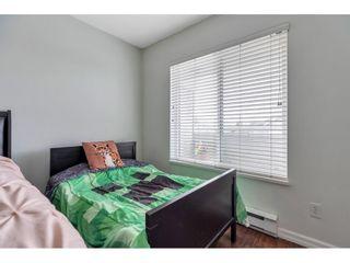 "Photo 20: 309 12160 80 Avenue in Surrey: West Newton Condo for sale in ""La Costa Green"" : MLS®# R2592827"