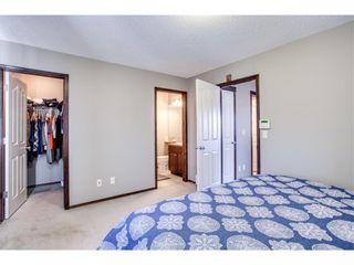 Photo 22: 169 CRANFORD Drive SE in Calgary: Cranston Detached for sale : MLS®# A1086236