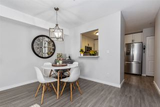 """Photo 5: 211 19236 FORD Road in Pitt Meadows: Central Meadows Condo for sale in """"Emerald Park"""" : MLS®# R2515270"""