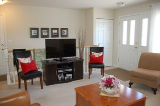 Photo 2: 5 12612 Giants Head Road in Summerland: Main Town House for sale : MLS®# 166739
