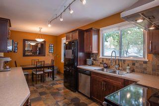 Photo 9: 411 Conway Street in Winnipeg: Deer Lodge Residential for sale (5E)  : MLS®# 202025312