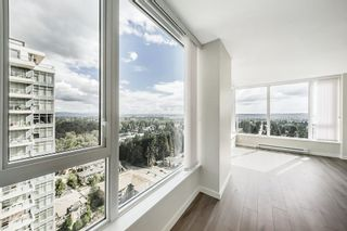 Photo 11: 2301 3100 Windsor Gate in The Lloyd: North Coquitlam Home for sale ()
