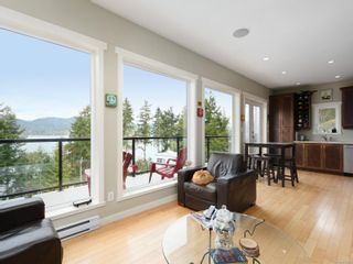 Photo 4: 6088 Timberdoodle Rd in : Sk East Sooke House for sale (Sooke)  : MLS®# 870492