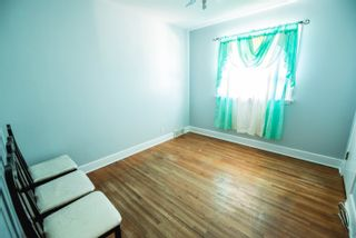 Photo 14: 885 Inkster Boulevard in Winnipeg: Old Kildonan Single Family Detached for sale (4F)