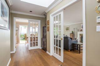 Photo 2: 16353 28 AVENUE in Surrey: Grandview Surrey House for sale (South Surrey White Rock)  : MLS®# R2375201