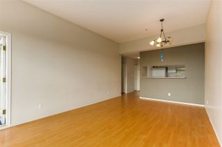 """Photo 6: 401 3463 CROWLEY Drive in Vancouver: Collingwood VE Condo for sale in """"MACGREGOR COURT - JOYCE STATION"""" (Vancouver East)  : MLS®# R2259919"""