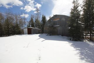 Photo 9: 288056 Hwy 22 W: Rural Foothills County Detached for sale : MLS®# A1087145