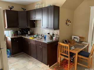 Photo 15: 267 Hochelaga Street West in Moose Jaw: Central MJ Residential for sale : MLS®# SK865719
