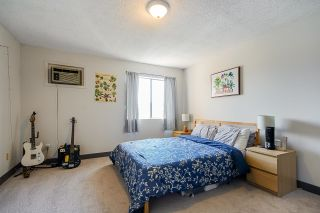 """Photo 16: 1316 45650 MCINTOSH Drive in Chilliwack: Chilliwack W Young-Well Condo for sale in """"Phoenixdale"""" : MLS®# R2604015"""