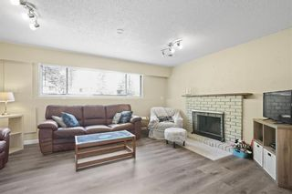 Photo 34: 21744 DONOVAN AVENUE in Maple Ridge: West Central Home for sale ()  : MLS®# R2416369