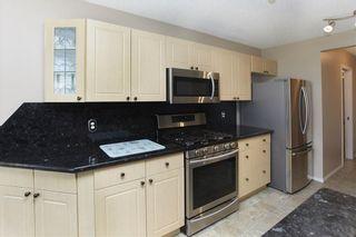 Photo 4: 14054 159A Avenue in Edmonton: Zone 27 House for sale : MLS®# E4249538