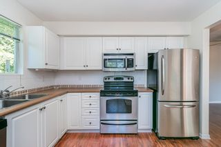 "Photo 11: 505 22233 RIVER Road in Maple Ridge: West Central Condo for sale in ""RIVER GARDENS"" : MLS®# R2619652"