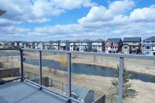 Photo 43: 152 DURRAND Bend: Fort Saskatchewan House for sale : MLS®# E4241709