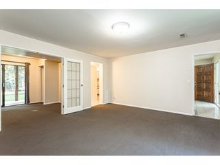 """Photo 24: 3625 208 Street in Langley: Brookswood Langley House for sale in """"Brookswood"""" : MLS®# R2496320"""