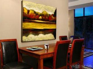 Photo 10: 314 409 Swift St in VICTORIA: Vi Downtown Condo for sale (Victoria)  : MLS®# 495673