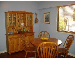 "Photo 4: 514 9651 GLENDOWER Drive in Richmond: Saunders Townhouse for sale in ""GLEN ACRES VILLAGE"" : MLS®# V700924"