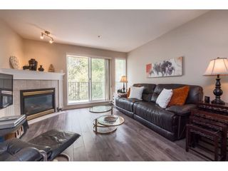 """Photo 3: 205 12207 224 Street in Maple Ridge: West Central Condo for sale in """"Evergreen"""" : MLS®# R2388902"""