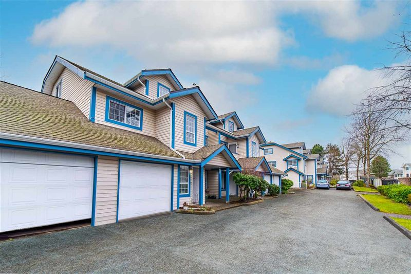 FEATURED LISTING: 101 - 7881 120A Street Surrey