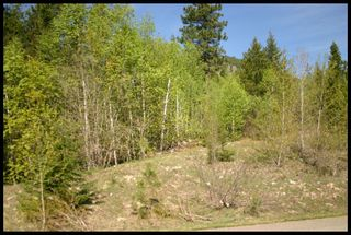 Photo 31: 21 6500 Southwest 15 Avenue in Salmon Arm: Panorama Ranch Vacant Land for sale : MLS®# 10230290