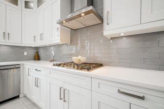 Photo 9: 5911 140B Street in Surrey: Sullivan Station House for sale : MLS®# R2618281