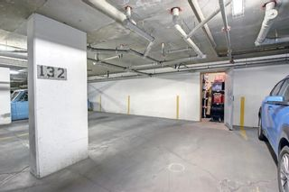 Photo 39: 344 428 Chaparral Ravine View SE in Calgary: Chaparral Apartment for sale : MLS®# A1152351
