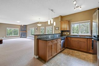 Photo 12: 510 10 Discovery Ridge Close SW in Calgary: Discovery Ridge Apartment for sale : MLS®# A1107585