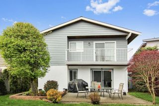 Photo 19: 3282 JERVIS Crescent in Abbotsford: Abbotsford West House for sale : MLS®# R2541498