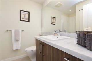 """Photo 14: G09 139 W 22ND Street in North Vancouver: Central Lonsdale Condo for sale in """"ANDERSON WALK"""" : MLS®# R2334018"""
