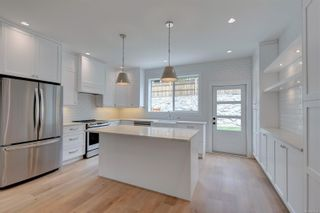 Photo 5: 2987 Irwin Rd in Langford: La Westhills House for sale : MLS®# 878714