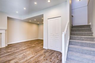 """Photo 15: 63 7500 CUMBERLAND Street in Burnaby: The Crest Townhouse for sale in """"Wildflower"""" (Burnaby East)  : MLS®# R2372290"""