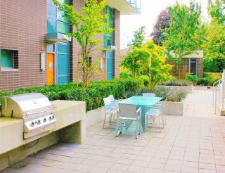 Photo 19: 2705 6333 SILVER Avenue in Burnaby: Metrotown Condo for sale (Burnaby South)  : MLS®# R2602783