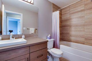 Photo 18: 15912 10 Avenue in Edmonton: Zone 56 House Half Duplex for sale : MLS®# E4248660
