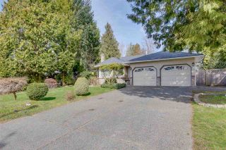 """Photo 4: 13527 14 Avenue in Surrey: Crescent Bch Ocean Pk. House for sale in """"Marine Terrace"""" (South Surrey White Rock)  : MLS®# R2552235"""