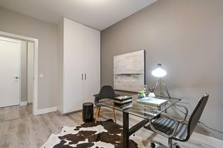 Photo 20: 109 1521 26 Avenue SW in Calgary: South Calgary Apartment for sale : MLS®# A1108578