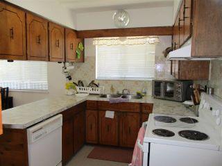 Photo 5: 10360 SPRINGHILL Crescent in Richmond: Steveston North House for sale : MLS®# R2178208