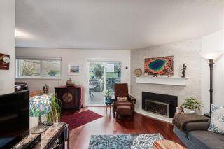 Photo 7: 986 Annie St in : SE Quadra Half Duplex for sale (Saanich East)  : MLS®# 862039