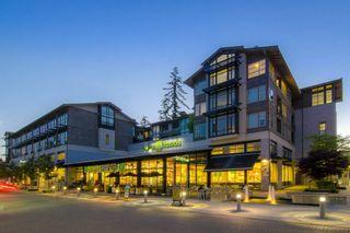 Photo 18: 5728 Berton Avenue in Vancouver: University VW Condo for rent (Vancouver West)  : MLS®# AR104